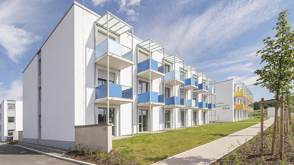 stundenhotel bayreuth wohnung mieten westerwaldkreis